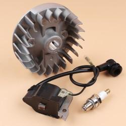 Kit d'allumage complet moteur aquaparx 1.2ch