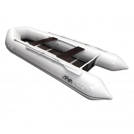 annexe FISH380 bateau pneumatique