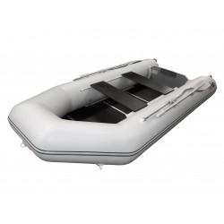 annexe FISH300 bateau pneumatique