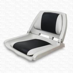 Chaise pivotante 360°
