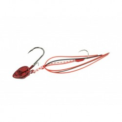 EXPLORER ROCK SHALLOW 5G ROUGE