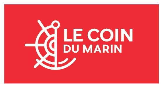 Le Coin Du Marin