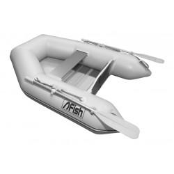 annexe FISH180 bateau pneumatique