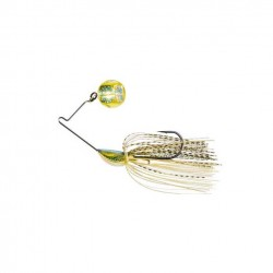 3DB KNUCKLE BAIT Golden shiner