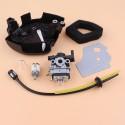 Pièces détachées et accessoires moteurs